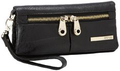 Kenneth Cole Reaction Wooster-Double Gusset Flap Wallet,Black,One Size Kenneth Cole REACTION,http://www.amazon.com/dp/B00DN5J16S/ref=cm_sw_r_pi_dp_YmKVsb1DTXMRW78C