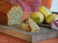 A apresentadora Bela Gil postou em seuCanal no Youtubeuma receita de bolo delimão vegano. De acordo com ela, a receita é uma opção saudável, simples de fazer e que não suja a cozinha. Confira a seguir o passo a passo para a preparação do bolo: Ingredientes secos 3 xícaras de farinha de trigo 1 1/2 …