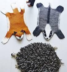 Kuvahaun tulos haulle kids animal rug