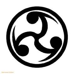 Greek Symbol Of Strength Tattoo Stencil Symbols Of Strength Tattoos, Love Symbol Tattoos, Grey Ink Tattoos, Body Art Tattoos, Crow Tattoos, Phoenix Tattoos, Ear Tattoos, Viking Tattoos, Tatoos