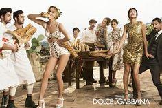 Dolce-Gabbana-Spring-Summer-2014-Campaign4