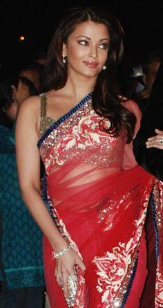 #Bollywood #Beautiful #Indian #Brides #saree