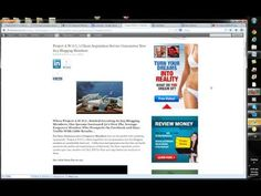 Project A.W.O.L.'s Client Acquisition Service Guarantees New Customers for Empower Network...