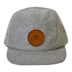 AM Gray Wool hat Grey Fashion, Daily Fashion, Fashion Shoes, Fashion Accessories, Mens Fashion, Fancy Hats, Cool Hats, Rustic Outfits, Cool Kids Clothes