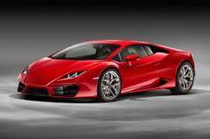 Lamborghini Huracan LP 580-2 is a Lighter, Rear-Drive V-10 Supercar. The rear-wheel-drive Huracán makes its debut.