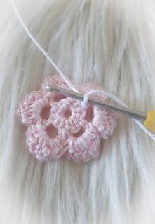 JB Crochet Design & Creations: Haakpatroon Muziekster Groot Baby Jokes, Crochet Designs, Crochet Necklace, Groot, Stars, Crocheting, Amigurumi, Kids, Baby Memes