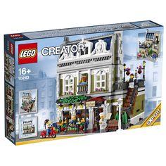 ✯ LEGO SETS ✯