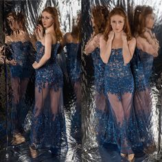 Woman, Fashion Design, Collection, Dresses, Vestidos, Women, Dress, Gown, Outfits