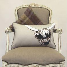 Image result for designer cushions