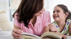 6 Tips for Helping Your Child Improve Reading Comprehension