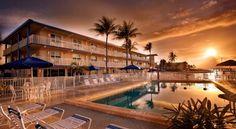 Glunz Ocean Beach Hotel - 3 Star #Hotel - $176 - #Hotels #UnitedStatesofAmerica #Marathon #KeyColony http://www.justigo.co.uk/hotels/united-states-of-america/marathon/key-colony/glunz-ocean-beach_97686.html
