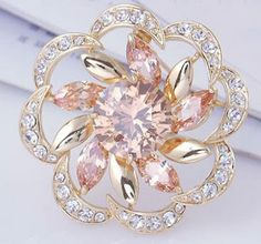Asian Fashion Hits: BEAUTIFUL BRIDAL BROOCHES BROOCHES FOR GIRLS http://stylishfashoin.blogspot.com/2011/06/beautiful-bridal-brooches-brooches-for.html