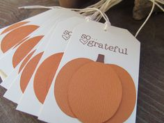 Hey, I found this really awesome Etsy listing at https://www.etsy.com/listing/167282289/so-grateful-pumpkin-tags-thanksgiving