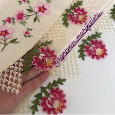 Needle Lace, Bargello, Baby Knitting Patterns, Elsa, Cross Stitch, Diy Crafts, Crochet, Angeles, Bath Linens