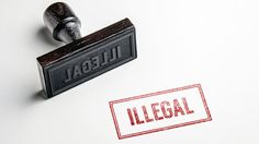 Changes to law on employing illegal workers come into force 12 July #HRconsultants