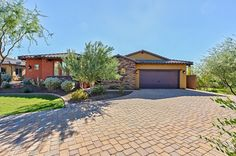 SECLUDED LUXURY VILLA IN GUARD GATED GOLF COMMUNITY! http://12099wredhawkdrive.utour.me/