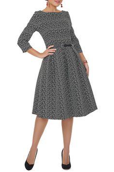 Платье Argent - Купить платье, платье купить магазин #Платье