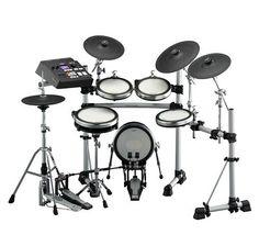 Beli Drum Elektrik Berkualitas #beli #drum #elektrik  https://emran16.wixsite.com/yamahamusik/single-post/2017/04/21/Beli-Drum-Elektrik-Berkualitas