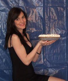 Best Pie, Face, Women, Faces
