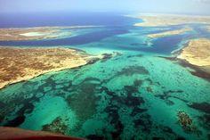 Dahlak Islands, Eritrea
