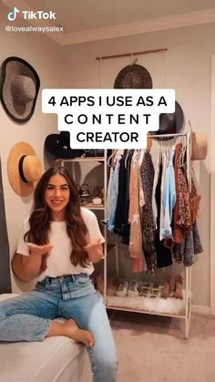 video to sell Mode Instagram, Creative Instagram Stories, Instagram Pose, Instagram And Snapchat, Instagram Story Ideas, Good Photo Editing Apps, Photo Editing Vsco, Girl Photography Poses, Photography Editing