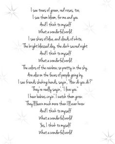 Details about  /Sit Still Look Pretty Song Lyrics Blanket