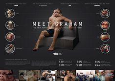 Page Layout, Layout Design, Web Design, Cannes Awards, Brazil Art, Lion Craft, Case Study Design, Advertising, Ads