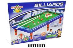 Більярд 628-08, купить детские игрушки в украине, интересные игры, купить куклу в киеве, настольные игры бесплатно, купить игрушки украина, панда мягкая игрушка