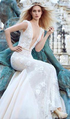 robe mariage pas cher photo 092 et plus encore sur www.robe2mariage.eu