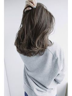2017 Best Length Hairstyles for All Women , Whether you want a whole new hair look or just a slight update, Get inspired by our collections today!