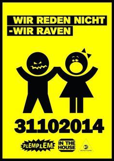 Plemplem? Party, Movie Posters, Movies, Music, Films, Fiesta Party, Film, Movie, Parties