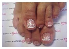 easy toenail designs for beginners easy toenail designs to do at home easy toenail designs do it yourself summer toe nail designs toe nail art designs flowers toe nail art 2018 toe nail art designs step by step toe nail art ideas