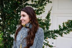 delirium style in shades of grey for winter