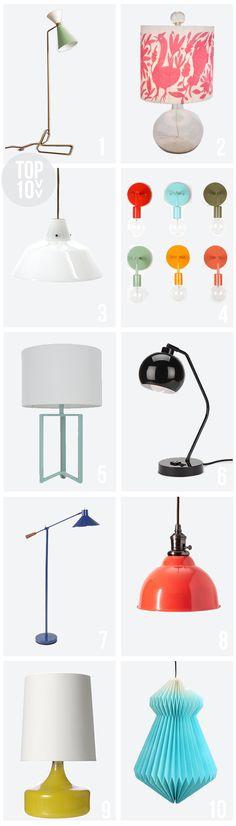 Die 14 besten Bilder von Lampe | Beleuchtungsideen