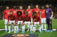 Manchester United Players, Sr1, Athletic Men, Christmas Sweaters, Athlete, The Unit, Sports, Fashion, Hs Sports