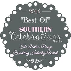 Thanks for voting #thefloralcottageflorist as florist of the year!! We appreciate each and every vote that allowed us the honor of this award. Congratulations to all of the winners and top 5 nominees. Here's to a successful and happy 2016! #brwedawards #batonrougeflorist #nolaflorist #neworleansflorist #brwedding #brweddings #nolawedding #nolaweddings #neworleanswedding #neworleansweddings #thanks