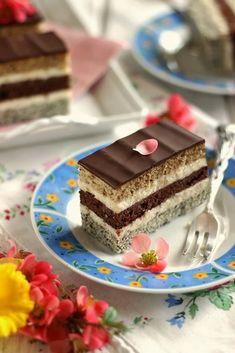 Juditka konyhája: ~ CSÍKOS SÜTEMÉNY ~ Tiramisu, Cookies, Cake, Ethnic Recipes, Crack Crackers, Biscuits, Kuchen, Cookie Recipes, Tiramisu Cake
