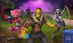 Want to discover art related to fortnite? Check out inspiring examples of fortnite artwork on DeviantArt, and get inspired by our community of talented artists. 2048x1152 Wallpapers, Best Gaming Wallpapers, Wallpaper Backgrounds, 1080p Wallpaper, Flower Wallpaper, Cartoon Network, 2560x1440 Wallpaper, Doom Game, Nintendo