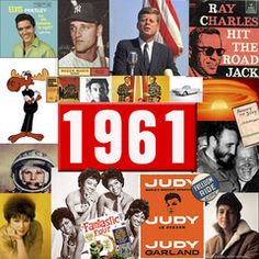 98 best 1961 images bands music my music