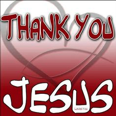 Thank you Jesus :) thank you for easing my back pain! Thank You God Quotes, Thank You Jesus, God Jesus, Quotes About God, Women Of Faith, Lord And Savior, Praise And Worship, Gods Promises, Christian Living