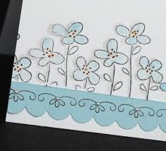 easy events stampin up - Google Search