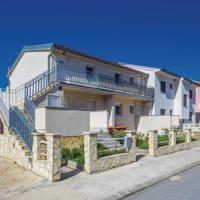 Apartment Povile Dugno II