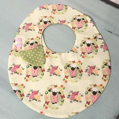 The lily the Pink bibs are now back i. Stock @bespokeinlichfield for some reason pink is in at the moment X.  All designs copyright Lisa Marie Olson - Lily the Lamb - Tigerlily Makes. Registered & Protected by ACID (Anti Copying in Design). #bibs #bibs #babybib #babygirl #babyshower #mums