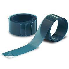 Best price on GlideFree Self-Adhesive, Low-Friction Sliding Transfer Board Tape for Any Board Material. Use for Wet and Dry Transfers. Allows Skin to Glide Across Surface, Making Transfers Easy // See details here: http://healthyexplorer.com/product/glidefree-self-adhesive-low-friction-sliding-transfer-board-tape-for-any-board-material-use-for-wet-and-dry-transfers-allows-skin-to-glide-across-surface-making-transfers-easy/ // Truly a bargain for the inexpensive GlideFree Self-Adhesive…