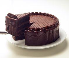 Tips para que las tortas salgan perfectas http://www.dulcesdequeca.com/tortas/tips-para-que-las-tortas-salgan-perfectas.html