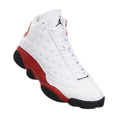 87eca43a063 Air Jordan XIII (13) Retro Jordan Model