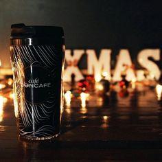 #Repost @milarsi  #butfirstcoffee #CoffeeThermos #CafeDoncafe #doncafetermos  #thingsaboutcoffee #coffeelove #morningcoffee #doncafeprofessionalespresso #doncafe #coffeeholic  #napravisvojurazglednicu #espressoyourself #coffeeeverywhere #takeawaycoffee #allthingscoffee #allaboutcoffee #bestcoffeeintown #belgradecoffee #coffeelovers #decembermoments #decembermood #holidayseason by cafedoncafe