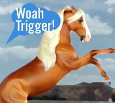 Great article on what Triggers are in Salesforce and how to build one.  (On a great blog too!)