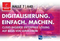 https://www.operational-services.de/de/aktuelles/details/typ/veranstaltungen/eintrag/hannover-messe-2017-100-digital-itsm-smart-retail-und-smart-maintenance/