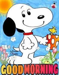 Snoopy Good Morning , Snoopy Good Morning Photo , Snoopy Good Morning Pictures , Snoopy Good Morning Wallpaper , Snoopy Good Morning pic For Whatsaap . Good Morning Snoopy, Good Morning Funny, Good Morning Greetings, Good Morning Good Night, Good Morning Wishes, Morning Cartoon, Good Morning Images Hd, Good Morning Picture, Morning Pictures